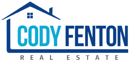 Cody Fenton Real Estate